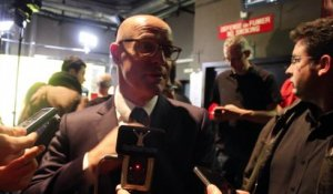 "Tour de France 2016 - Sir Dave Brailsford : ""Le Team Sky saura tout sur ce Tour"""