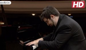 Charles Richard-Hamelin - Chopin Competition - Grand Finale