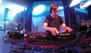 Clubbing Experience with Ambivalent @ Dream Nation 2015