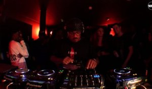 Roy Davis Jr Boiler Room London DJ Set