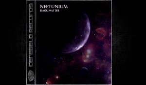 Neptunium - Sci Fi (Original Mix)