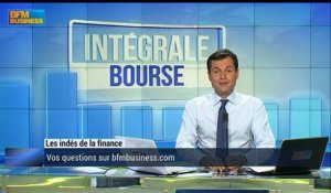 Les indés de la finance: Véronique Riches-Flores - 20/11