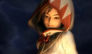 Final Fantasy IX - Bande-annonce PC, iOS, Android