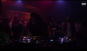 BEARCAT Boiler Room NYC DJ Set