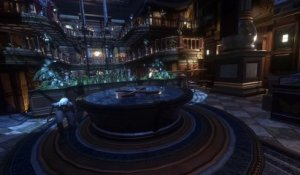 Republique (PS4) - Trailer Officiel
