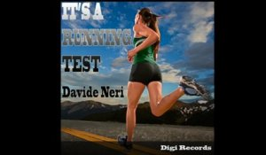 Davide Neri - It's a running test