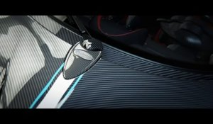 Project CARS - Game Of The Year Edition - PS4 XB1 PC - Announcement Trailer