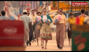 Brooklyn - Bande-annonce