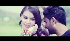 Kasoor - C Jay Malhi || Panj-aab Reccords || Latest Punjabi Sad Song 2016