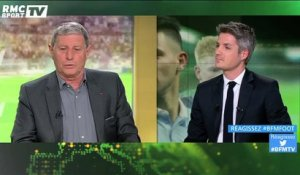 Man. City - PSG : l'analyse de la Dream Team