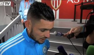 "Cabella : ""On ne touche pas le fond"""