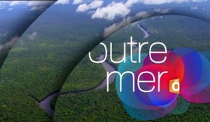 Passion Outremer - Martinique & Guyane 24/04