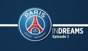 Paris Saint-Germain Handball In Dreams : épisode 3