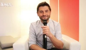 3 questions à Christophe Beaugrand