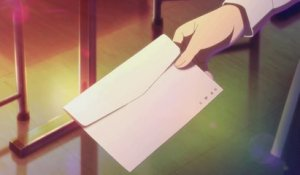 Root Letter - What is Root Letter ?