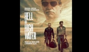 Nick Cave & Warren Ellis - Mama's Room - Hell or High Water (Original Motion Picture Soundtrack)