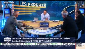 Nicolas Doze: Les Experts (2/2) - 16/09