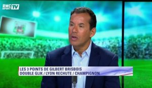 After Foot : le Best-Of du 24 septembre