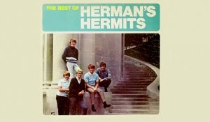 The Herman's Hermits - The Best Of - Vol.1 - Full Album