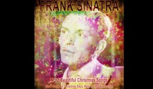 Frank Sinatra - Have Yourself A Merry Little Christmas (1957)