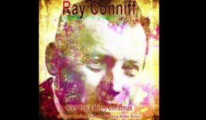 Ray Conniff - Sleigh Ride (1959)