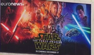 Star Wars : grosse amende pour Disney suite à la blessure d'Harrison Ford