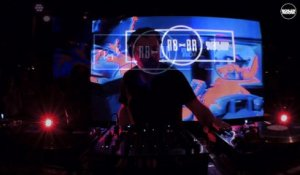 Deetron Ray-Ban x Boiler Room 021 Madrid | DJ Set