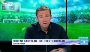 Le Best-Of de l'After Foot du 20 octobre