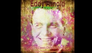 Eddy Arnold - Santa Claus Is Comin' To Town (1962)