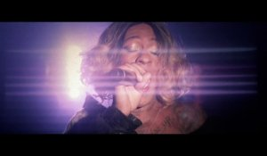 Mykki Blanco - Fendi Band - Deezer Session