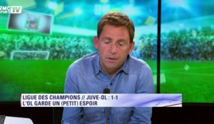 After Foot : le Best-Of du 02 novembre