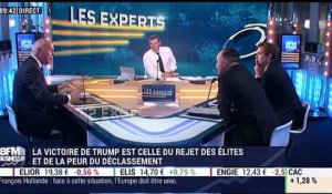 Nicolas Doze: Les Experts (2/2) - 10/11