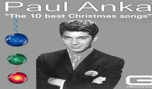 Paul Anka - I Saw Mommy Kissing Santa Claus
