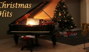 VA - Christmas Masterpieces. All famous Christmas Songs ever
