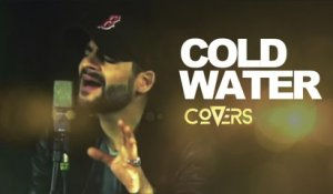 Cold Water  - Major Lazer (feat. Justin Bieber & MØ) - (Cover by Jeremy Ichou) - Covers