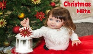 VA - Christmas Songs for Babies: 25 Christmas Hits to Entertain Your Baby
