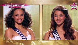 Miss France 2017 : Alicia Aylies victime de racisme sur Twitter, la toile s'affole (VIDEO)