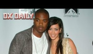 Ray J's Wedding Gift To Kim and Kanye, Michael Jackson Hologram, The Roots' New Album Reviewed