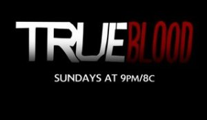 True Blood - Promo - 3x02