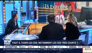 Nicolas Doze: Les Experts (2/2) - 16/02