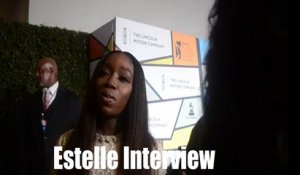 HHV Exclusive: Estelle announces she is working on a new album