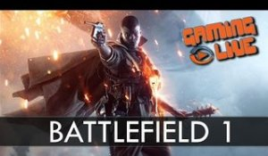 Battlefield 1 : On fait le point sur la bêta - GAMEPLAY