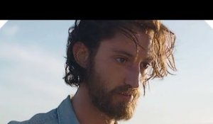 L'ODYSSEE Bande Annonce (Pierre Niney - Aventure, 2016)