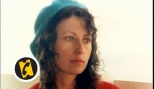 Interview Eric Rohmer - Le Rayon vert - (1983)