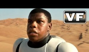 STAR WARS 7 Bande Annonce VF # 1