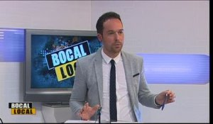 Bocal Local du 14/03/2017 - Partie 3