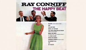 Ray Conniff - The Happy Beat - Full Album