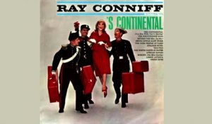 Ray Conniff - S Continental - Full Album