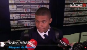 VIDEO. Monaco - PSG. (1-4). Mbappé « bravo à Paris »