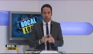 Bocal Local du 04/04/2017 - Partie 1